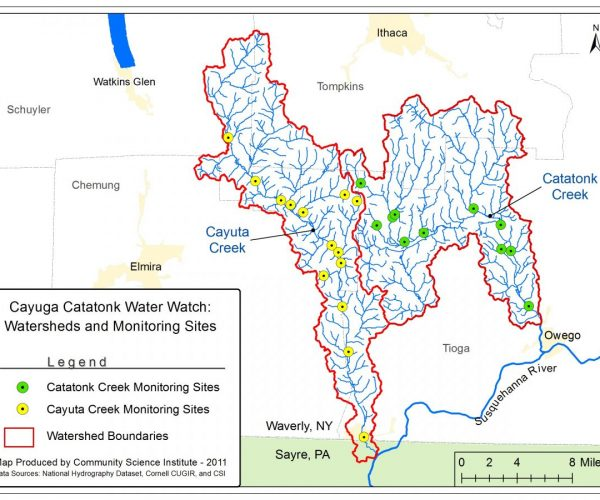 Cayuga_Catatonk_Waterwatch_Red_Flag_Sites