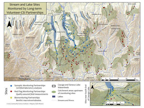 Finger_Lakes_Region_Community_Science_Institute_Claire_Weston