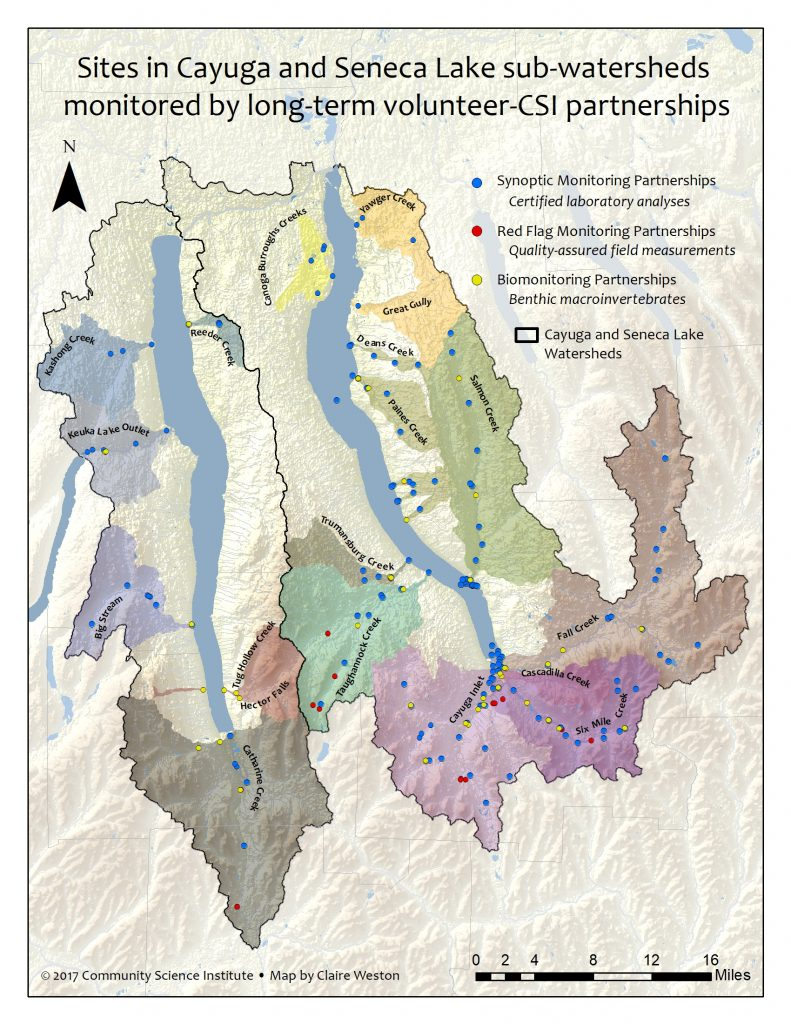 Seneca_Cayuga_Lake_Watersheds_Community_Science_Institute_Claire_Weston