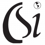 LogoJustLetters