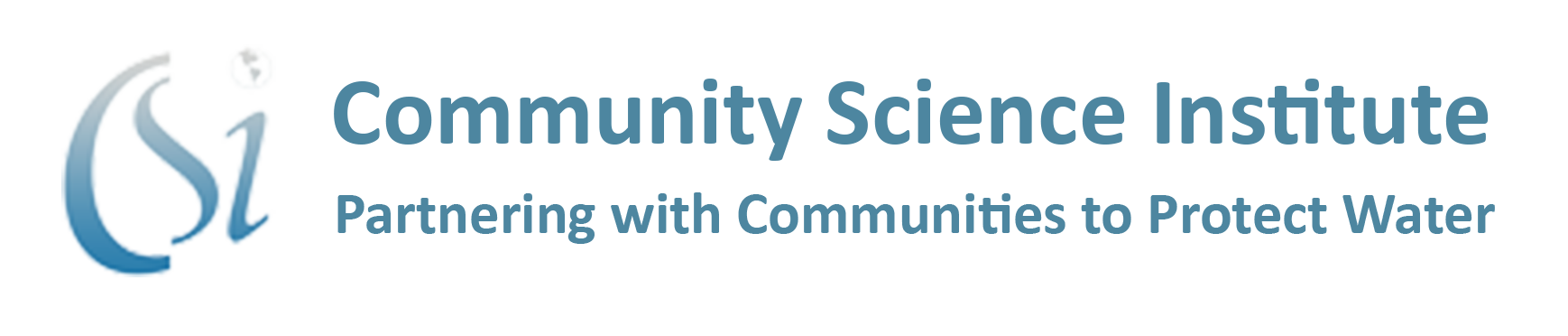 Community Science Institute