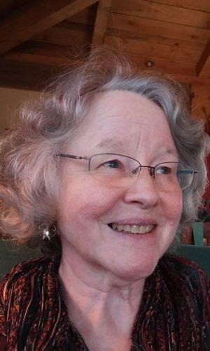 Sheila Dean Profile Photo
