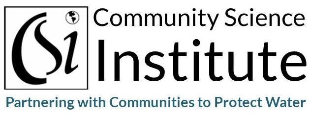 Community Science Institute